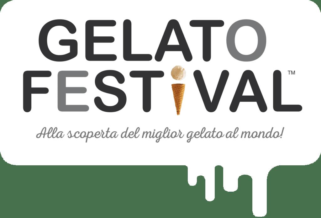 Gelato festival 2019