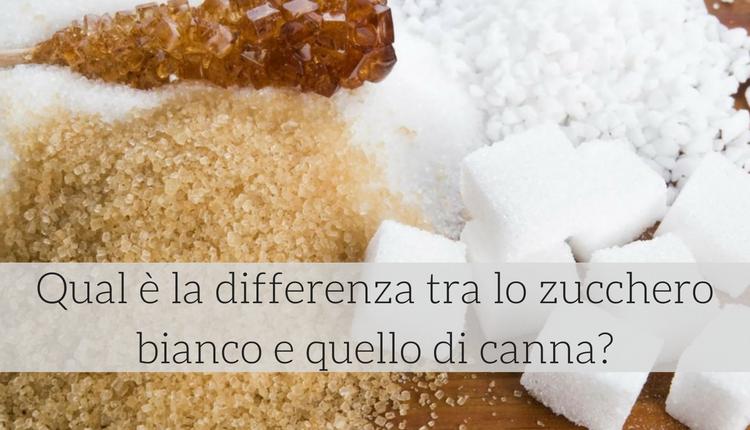 differenza-zucchero-di-canna--e-zucchero-bianco