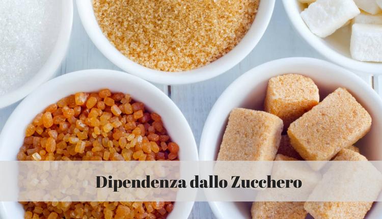 dipendenza-dallo-zucchero