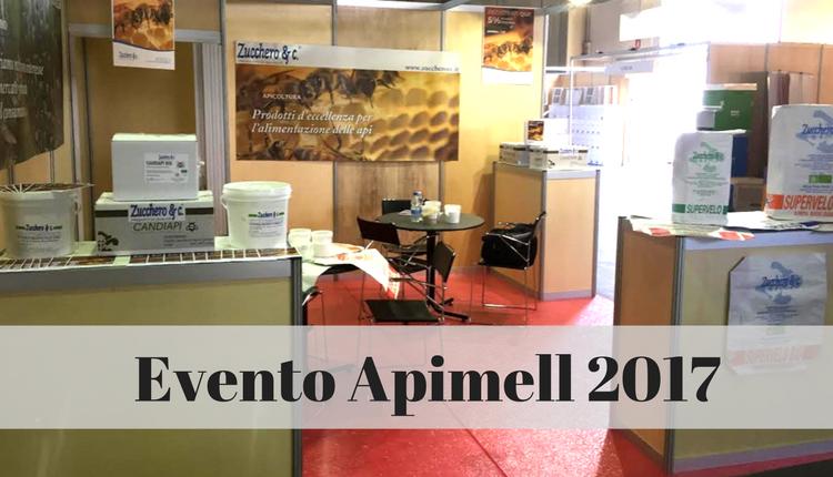 evento-apimell-2017